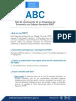 ABC_PDET_2019.pdf