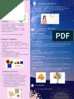 Act_01_DiseñoDeProgramasyProyectos
