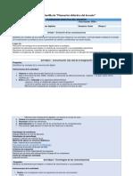 KCSD_Planeación docente_U1_2020