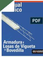 vdocuments.mx_armadura-vigueta-y-bovedilla-manual-tecnico-deacero