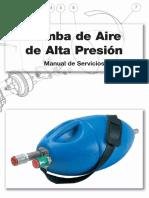 3740 HP Air Pump Manual - Spanish 1 LR.pdf