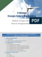 Sistemas Eolicos -universidad.pdf