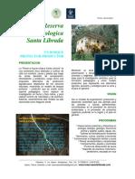 Carpeta de Presentación Reserva Santalibrada 2019.pdf