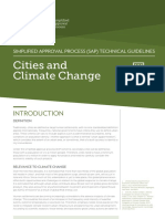 sap-technical-guidelines-cities-and-climate-change