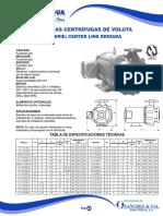 serieclclr.pdf