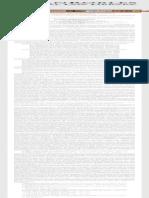 Pacific wide v. Puerto Azul.pdf