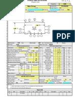 API-650-Tank-Design-Calculation-xls.xls