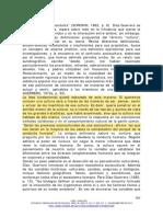 Redalyc.El legado psicológico de Rogelio Díaz-Guerrero