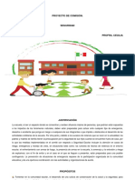 PROYECTO COMISION