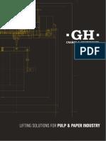 Aplicacion_Industrias Papelera_GH