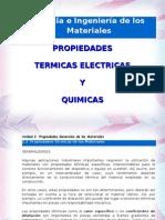 2.3TermicasElectrQuim