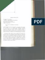 Manifiesto Dada de 1918