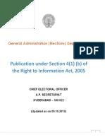 RTI_ACT_09.10.2013