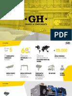 Corporativa 2019_es_V06_completo COLOMBIA_V03A
