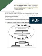 residuos solidos industriales enero.docx