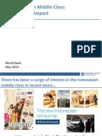 FKP 2014 05 14 Matthew Wai POI Indonesia Middle Class
