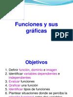 P10-FuncGraf