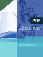 Doc_Guia_de_Construccion_y_Mejoramiento_Rural_y_Urbano V3_2020