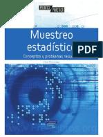 Muestreo_Estad_stico_1580241382