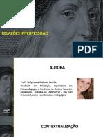 3_relacoes_interpressoais_slid (3)