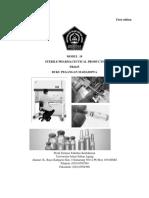 BUKU MAHASISWA STERIL.pdf