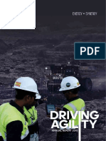 2018_Annual-Report_Bahasa_Indika Energi.pdf