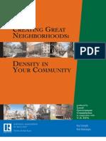 density_manual.pdf