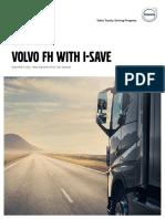 Volvo-FH-I-Save-Brochure