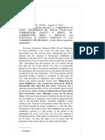25 - Solante v. COA.pdf