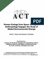 01-02_HumanEcologyfromSpace.pdf