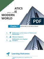 MATHEMATICS-WPS Office_WPS PDF convert