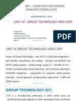 inteliigence for laser.pdf