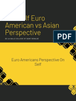 The-Self-Euro-American-vs-Asian-Perspective