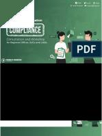 Copy of 20191117 FOI Compliance Presentations.pdf
