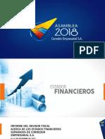 Estados-Financieros-2018-Corredor-Empresarial 2..pdf