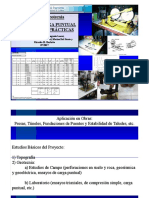 ENSAYO_DE_CARGA_PUNTUAL_APLICACIONES_PRA.pdf