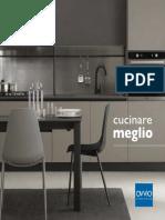 Ovvio2019-CUCINE_DEFINITIVO_DOPPIA_RIDOTTO