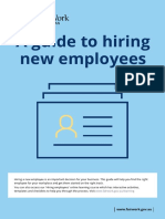 guide-to-hiring-new-employees