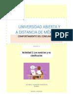 ICDC_U1_A2_IVG.docx