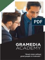 assessment-center.pdf