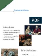 2 Protestantismo.pptx