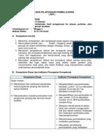 10.1. RPP KD 3.7-4.7 Mat Kelas 4 Sem 2 Revisi 2017.docx