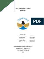 MAKALAH FISIKA DASAR.docx