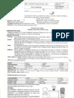IMG_20191109_0010.pdf