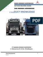 BOOKLET BASIC MECHANIC COURSE - Product.docx