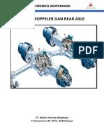 Basic rear axle booklet.docx