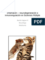 inmunologaenesclerosismltiple-140527141759-phpapp01