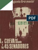 Lira Massi E - La cueva del Senado.pdf