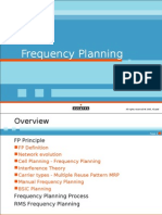 FrequencyPlanning_ed05_DR02