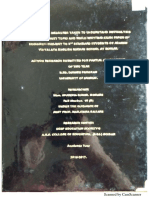 Action Research Economics anushka.pdf